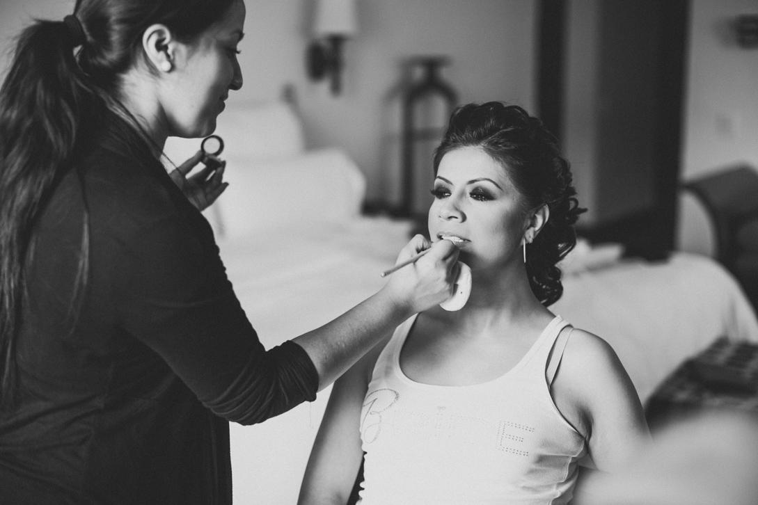 Photographe-mariage-wedding-photographer-France-Paris014