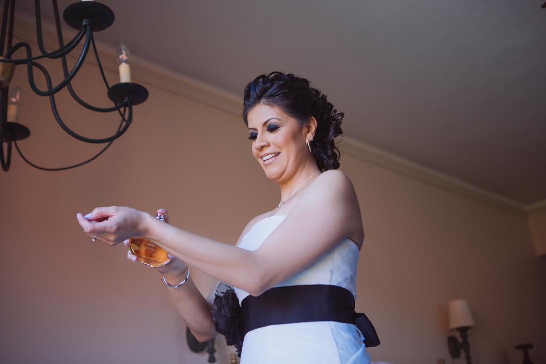 Photographe-mariage-wedding-photographer-France-Paris019