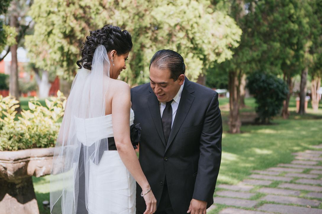 Photographe-mariage-wedding-photographer-France-Paris024
