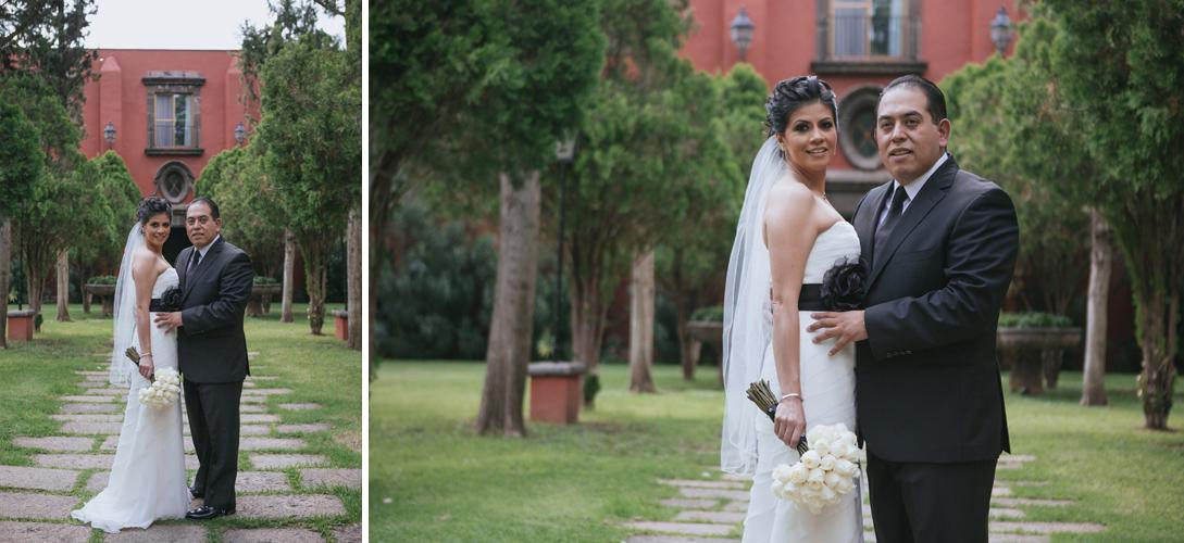 Photographe-mariage-wedding-photographer-France-Paris025