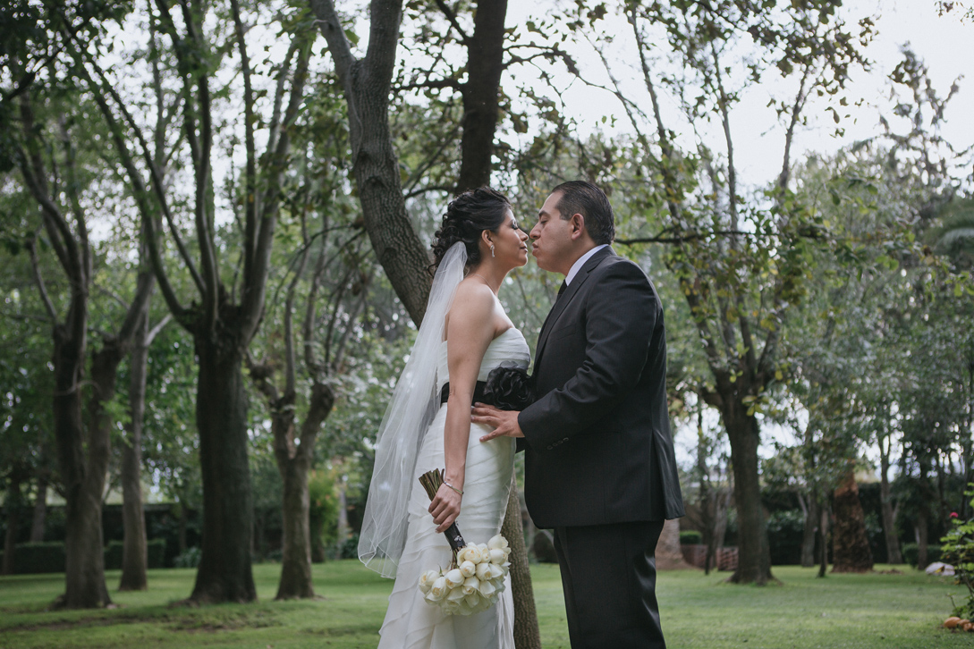 Photographe-mariage-wedding-photographer-France-Paris026