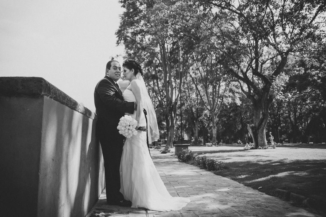 Photographe-mariage-wedding-photographer-France-Paris028