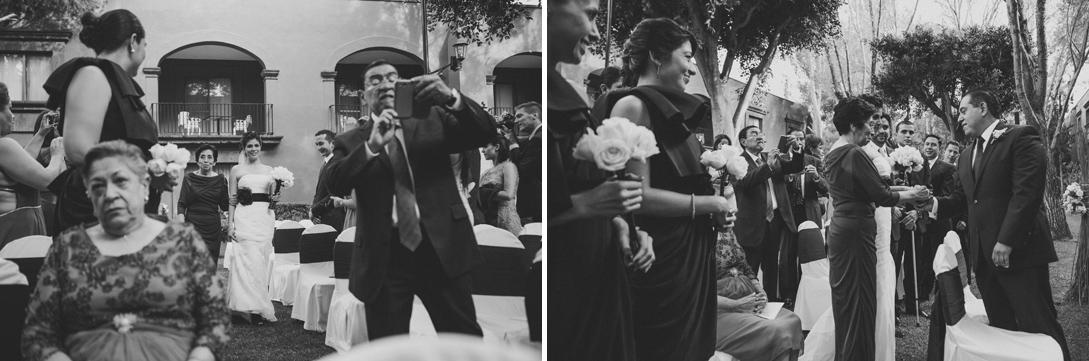 Photographe-mariage-wedding-photographer-France-Paris033