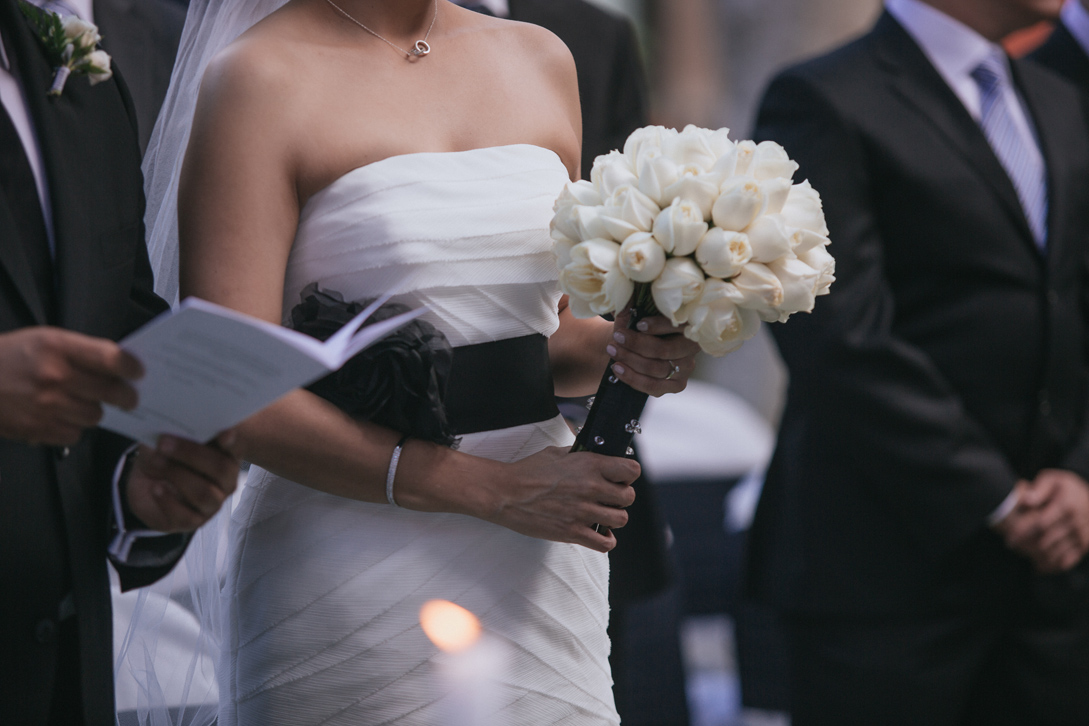 Photographe-mariage-wedding-photographer-France-Paris036