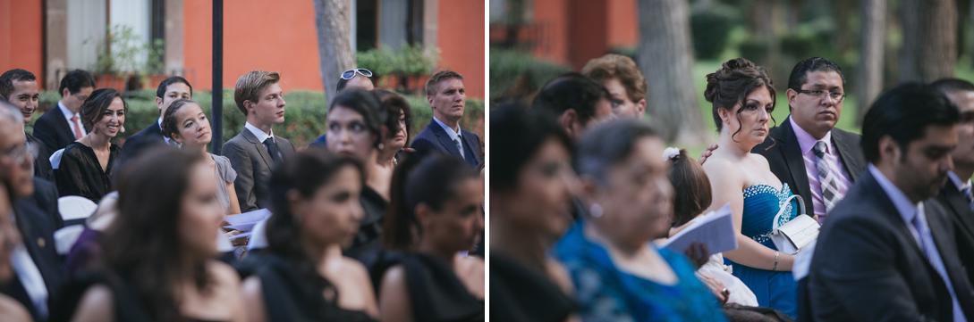 Photographe-mariage-wedding-photographer-France-Paris038