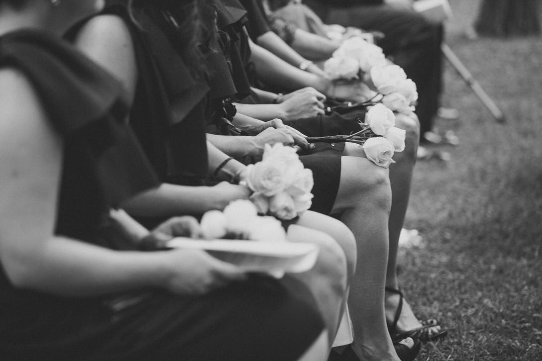 Photographe-mariage-wedding-photographer-France-Paris039