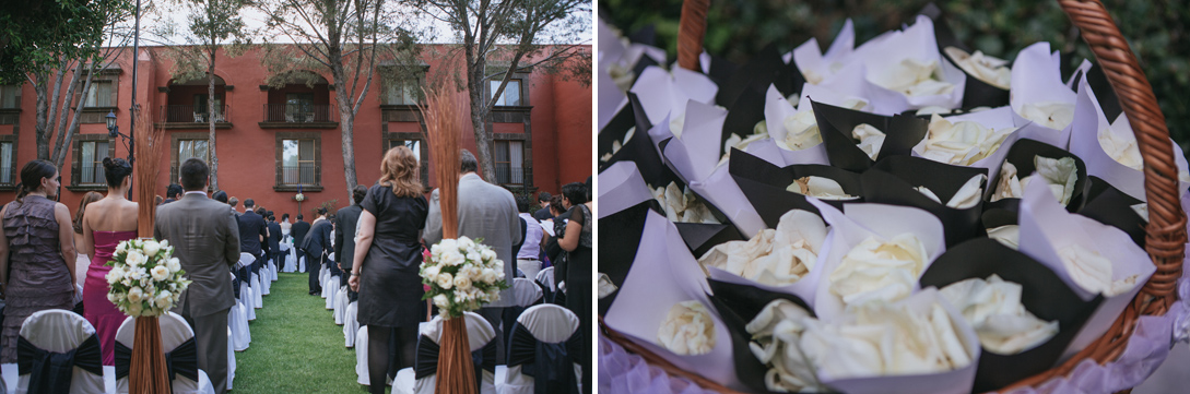 Photographe-mariage-wedding-photographer-France-Paris046