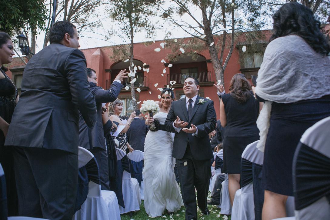 Photographe-mariage-wedding-photographer-France-Paris048