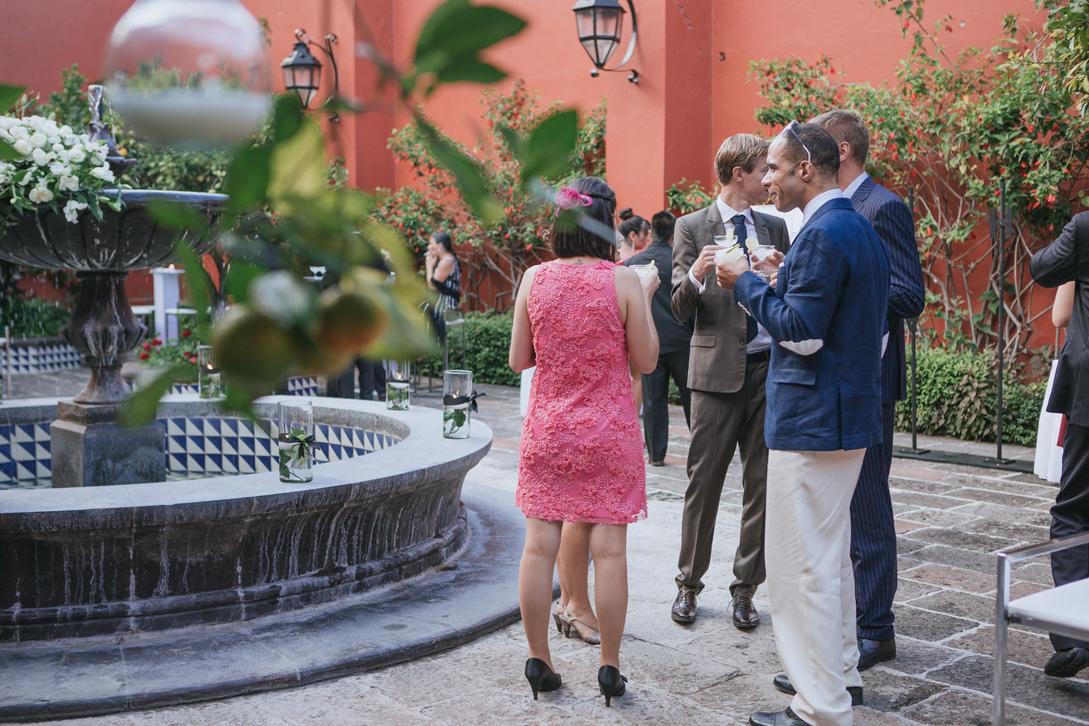 Photographe-mariage-wedding-photographer-France-Paris053