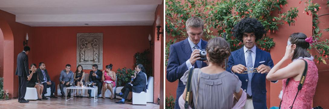 Photographe-mariage-wedding-photographer-France-Paris054