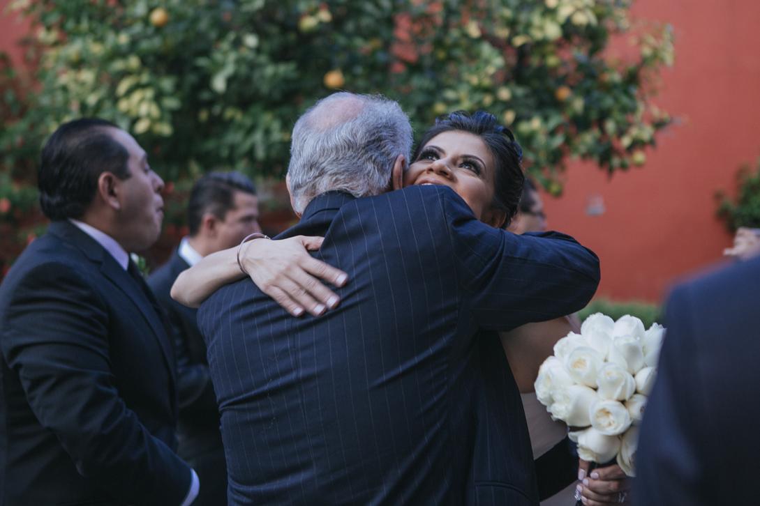 Photographe-mariage-wedding-photographer-France-Paris057