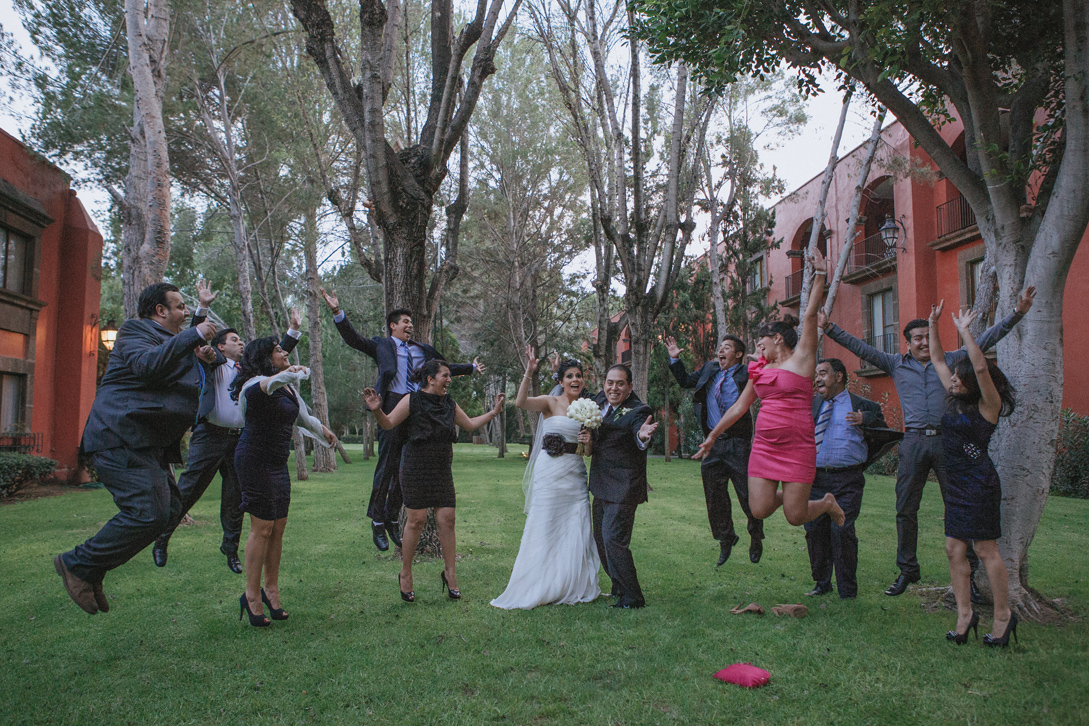 Photographe-mariage-wedding-photographer-France-Paris063