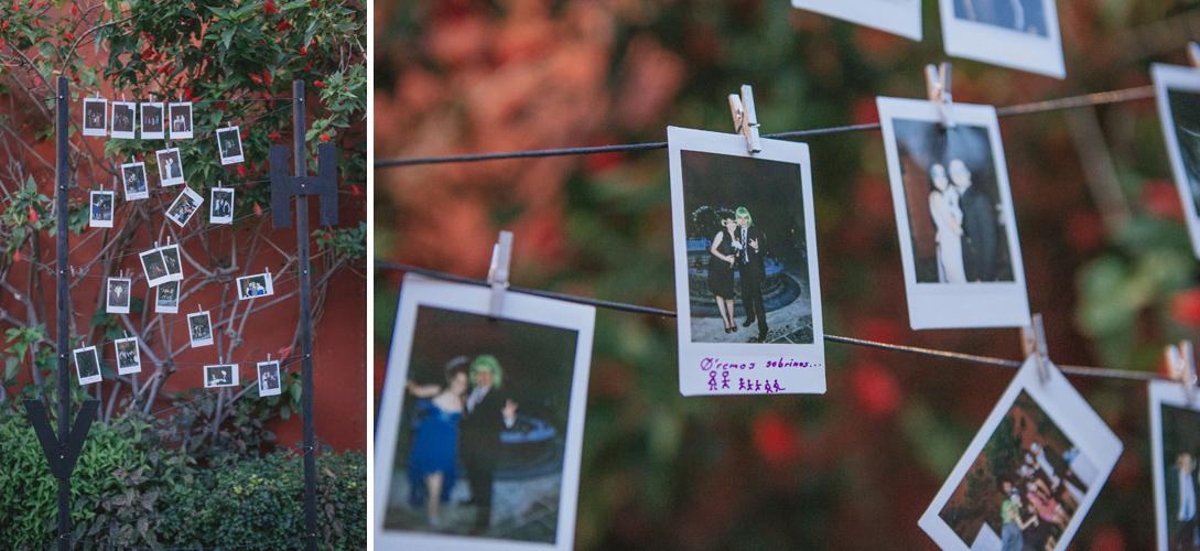 Photographe-mariage-wedding-photographer-France-Paris068