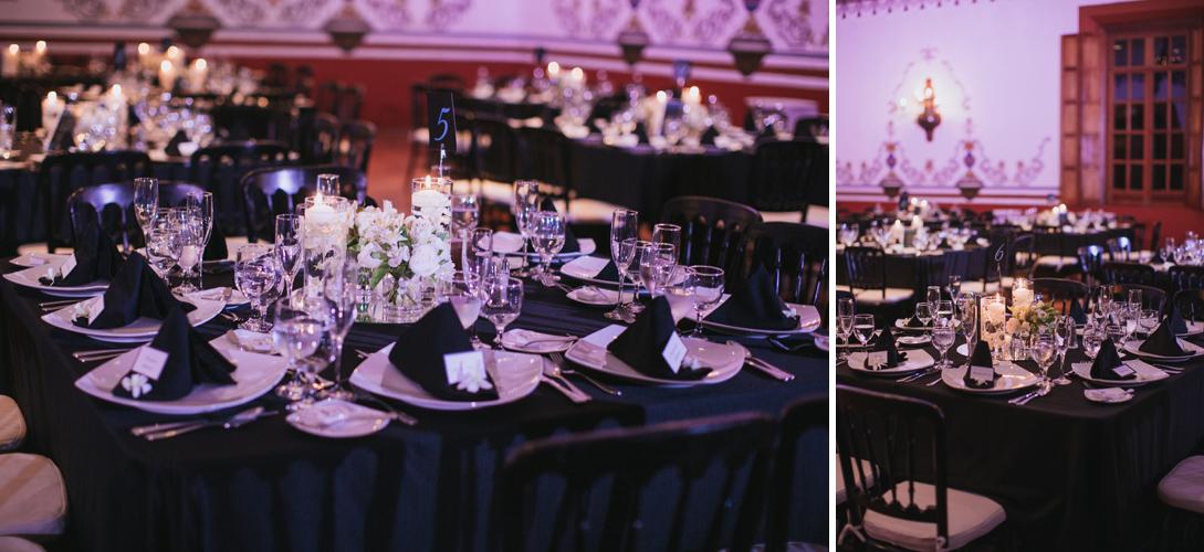 Photographe-mariage-wedding-photographer-France-Paris071
