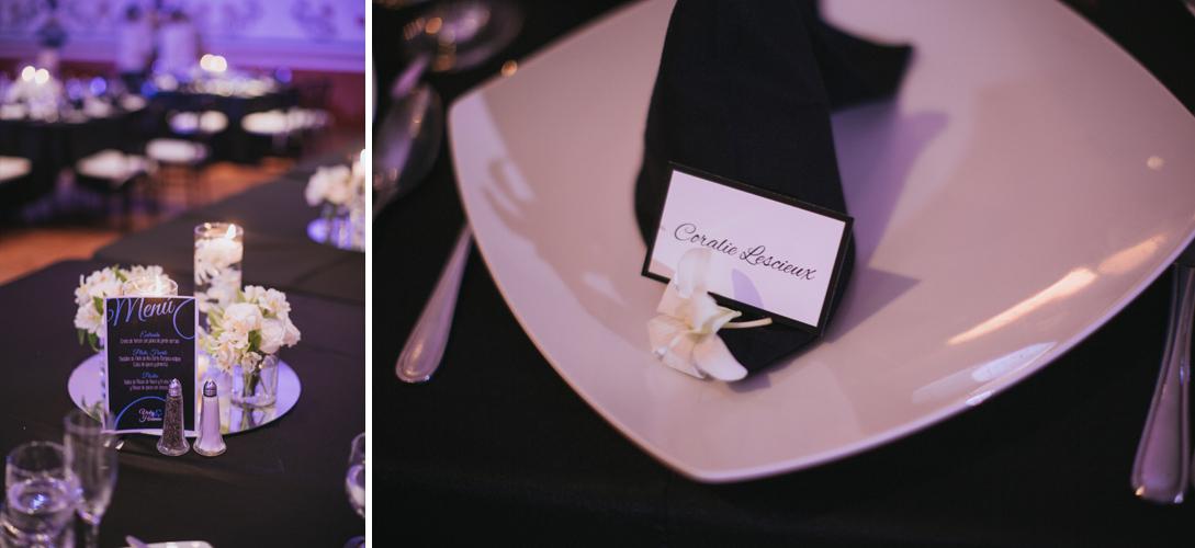 Photographe-mariage-wedding-photographer-France-Paris072