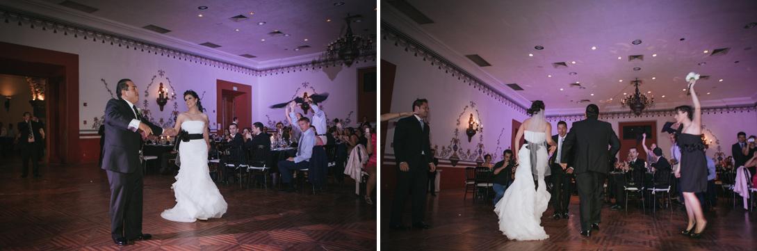 Photographe-mariage-wedding-photographer-France-Paris073