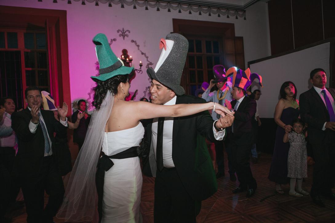Photographe-mariage-wedding-photographer-France-Paris077