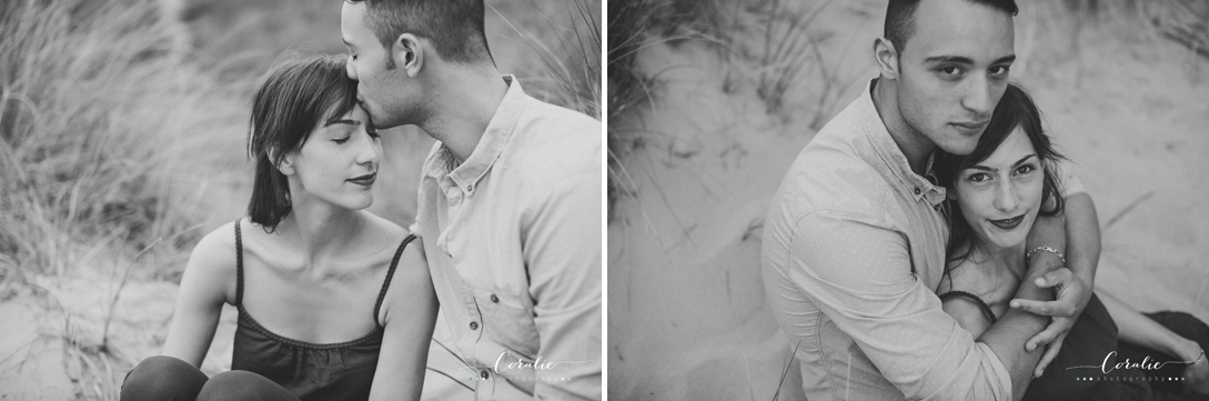 Photographe-mariage-wedding-photographer-France-Paris016