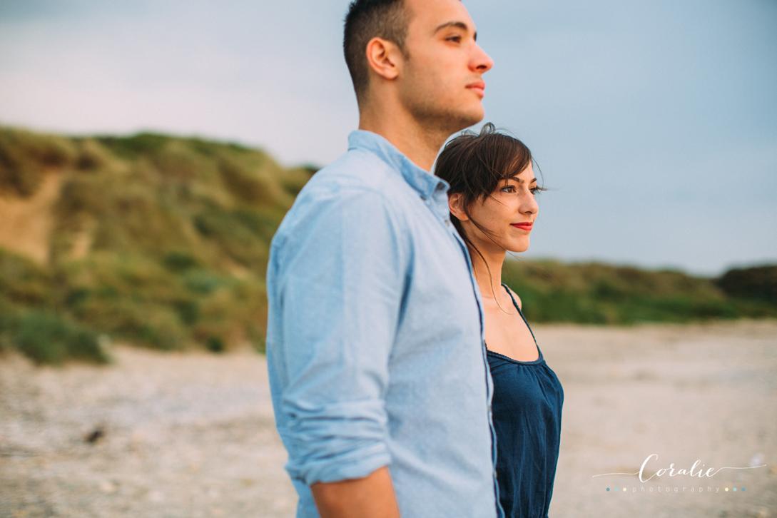 Photographe-mariage-wedding-photographer-France-Paris020