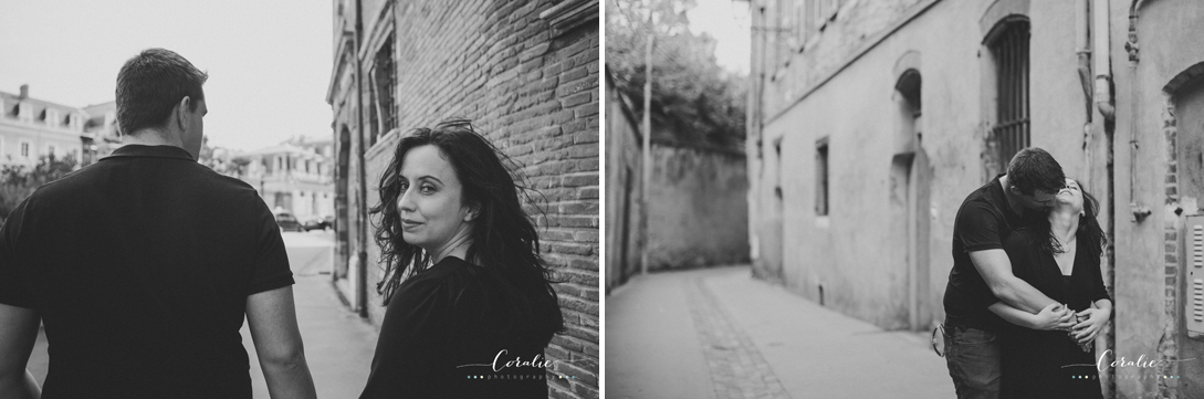 Photographe-mariage-wedding-photographer-France-Paris004