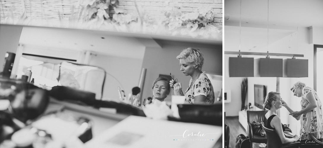 Photographe-mariage-wedding-photographer-France-Paris005
