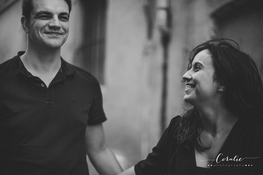 Photographe-mariage-wedding-photographer-France-Paris006