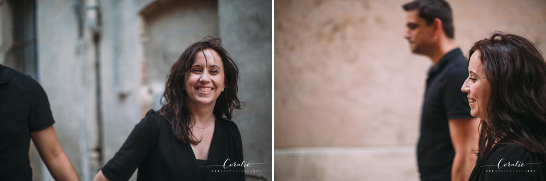 Photographe-mariage-wedding-photographer-France-Paris007