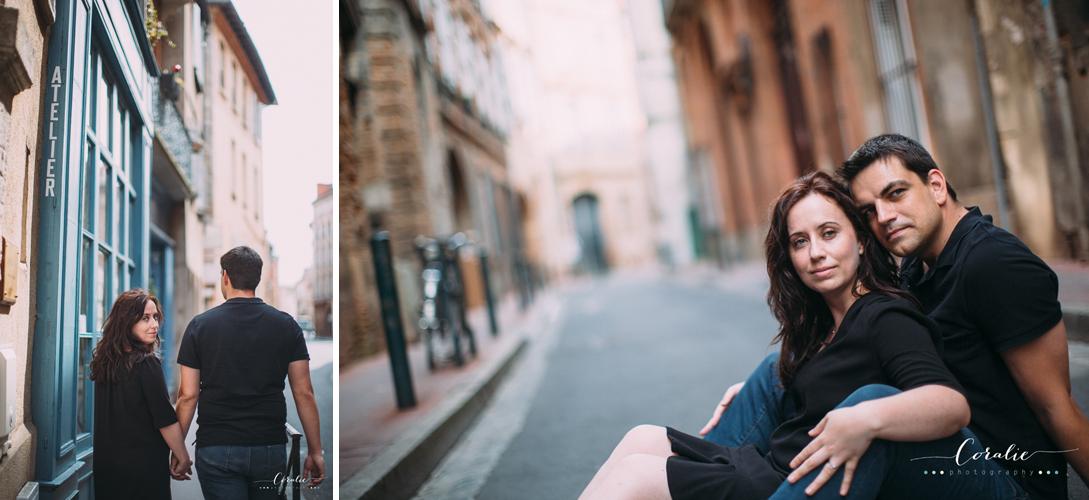 Photographe-mariage-wedding-photographer-France-Paris008