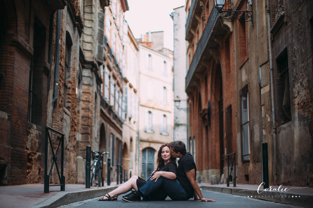 Photographe-mariage-wedding-photographer-France-Paris009