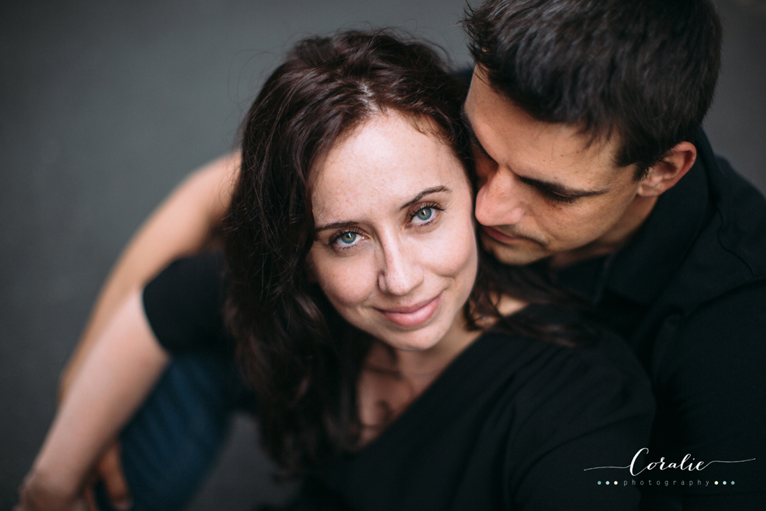 Photographe-mariage-wedding-photographer-France-Paris010