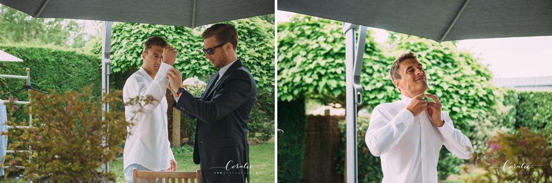 Photographe-mariage-wedding-photographer-France-Paris013