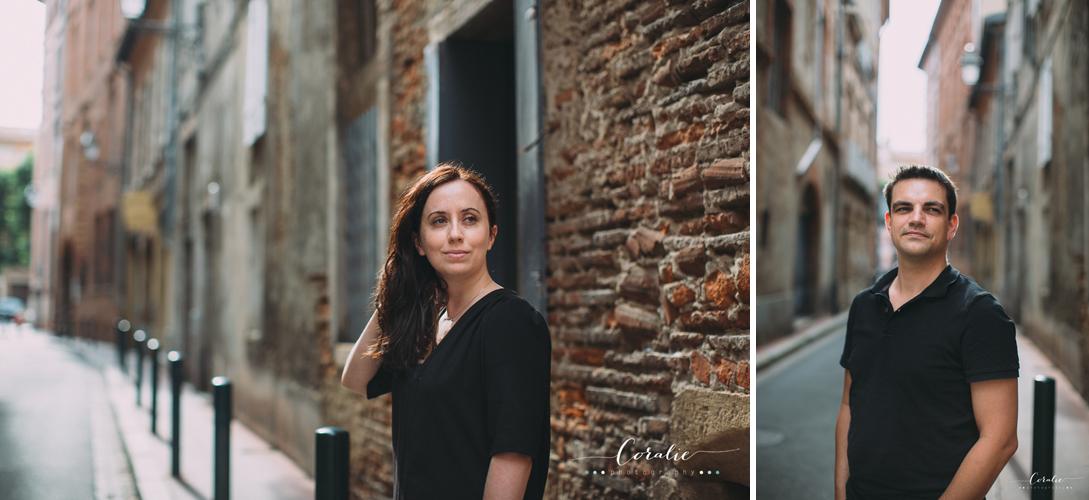 Photographe-mariage-wedding-photographer-France-Paris015