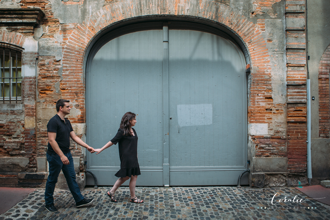 Photographe-mariage-wedding-photographer-France-Paris018