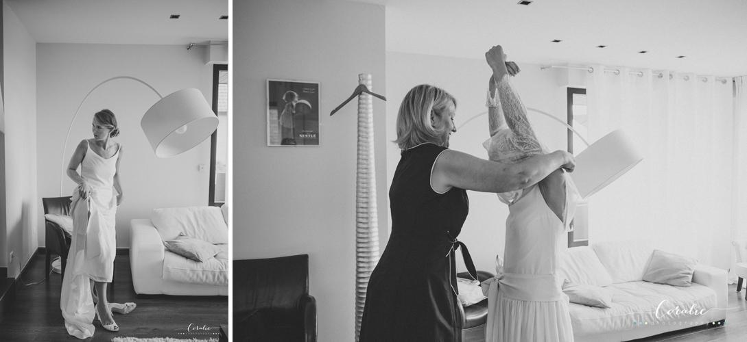 Photographe-mariage-wedding-photographer-France-Paris021
