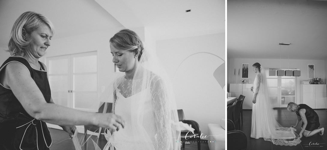 Photographe-mariage-wedding-photographer-France-Paris022