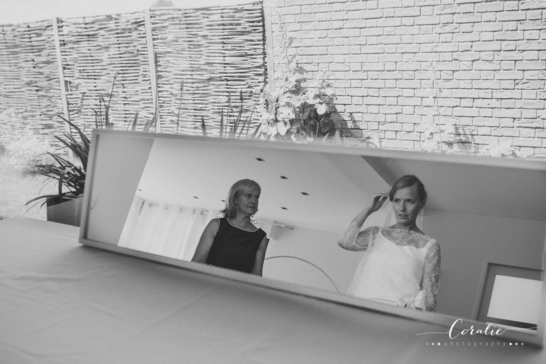 Photographe-mariage-wedding-photographer-France-Paris023