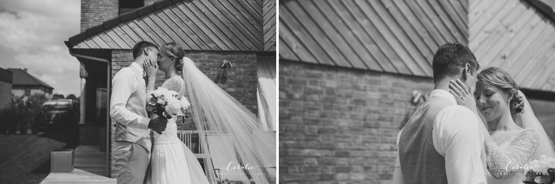 Photographe-mariage-wedding-photographer-France-Paris027