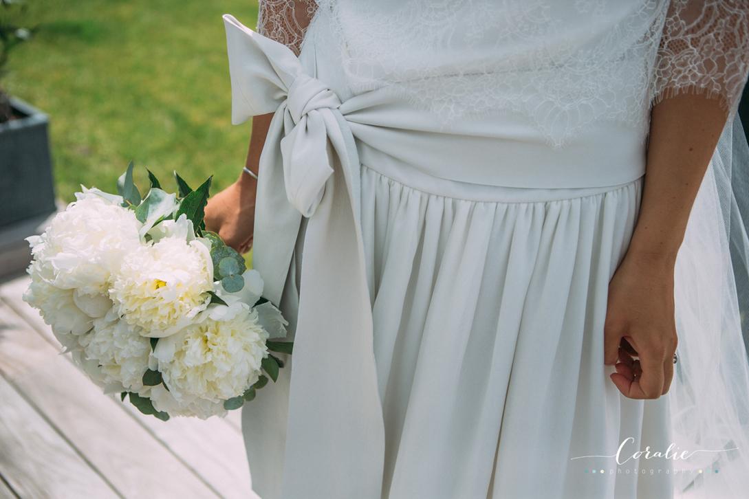 Photographe-mariage-wedding-photographer-France-Paris029