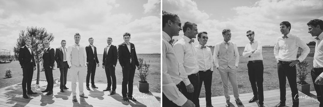 Photographe-mariage-wedding-photographer-France-Paris032