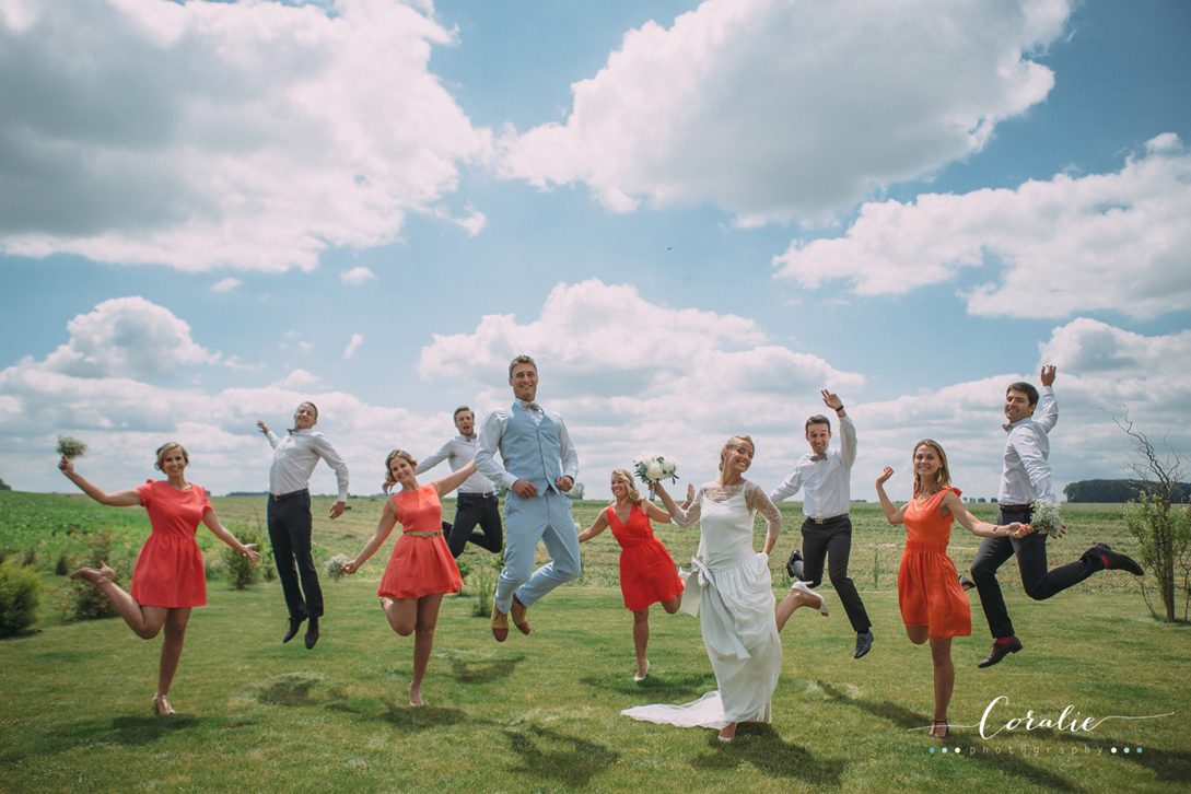 Photographe-mariage-wedding-photographer-France-Paris034