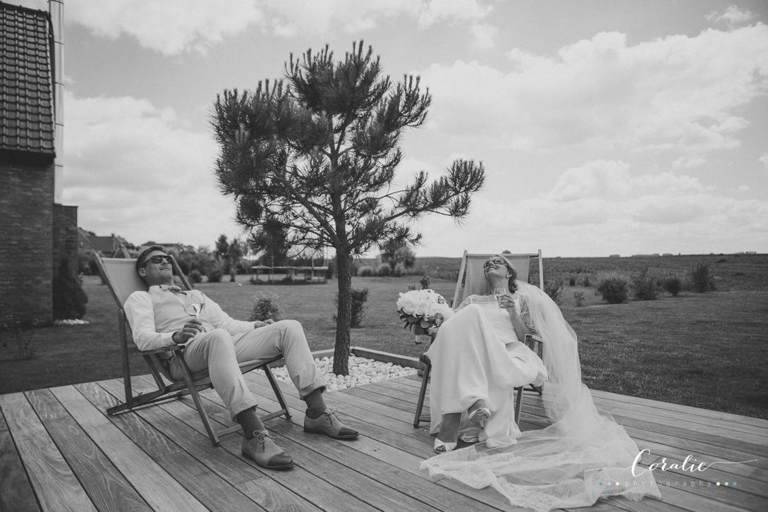 Photographe-mariage-wedding-photographer-France-Paris035