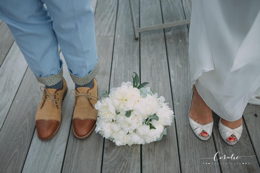 Photographe-mariage-wedding-photographer-France-Paris037
