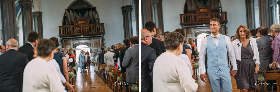 Photographe-mariage-wedding-photographer-France-Paris041