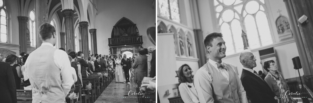 Photographe-mariage-wedding-photographer-France-Paris042