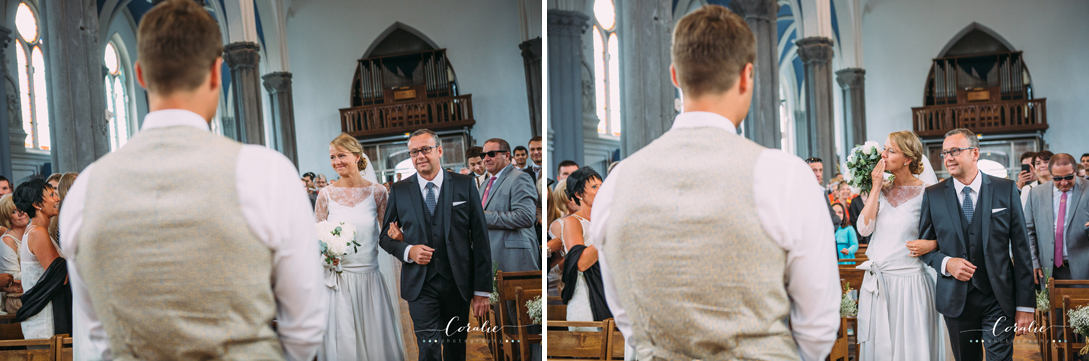 Photographe-mariage-wedding-photographer-France-Paris043