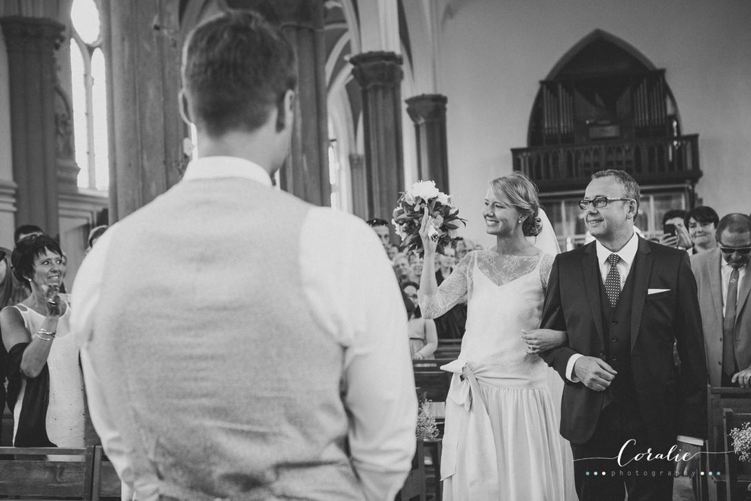 Photographe-mariage-wedding-photographer-France-Paris044