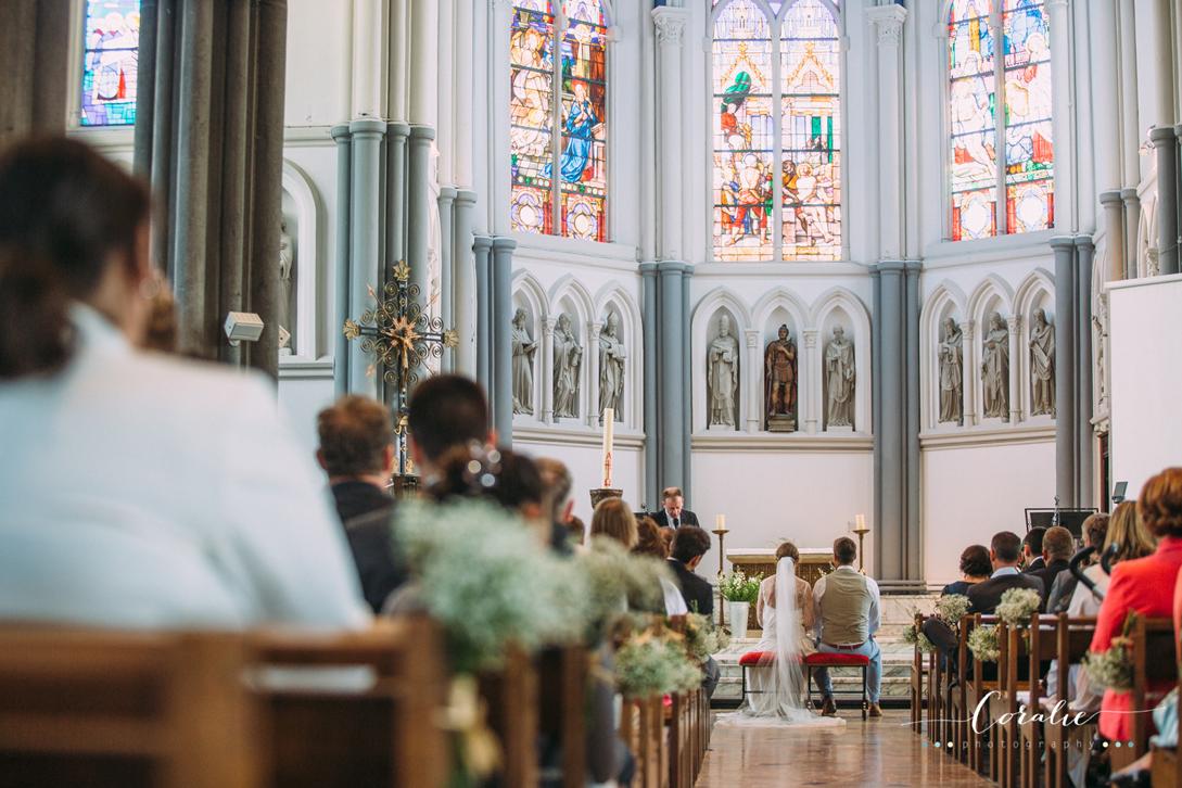 Photographe-mariage-wedding-photographer-France-Paris047