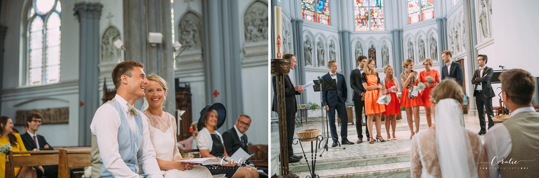 Photographe-mariage-wedding-photographer-France-Paris049