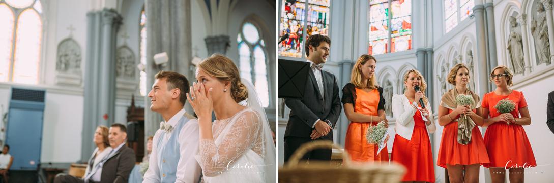 Photographe-mariage-wedding-photographer-France-Paris050