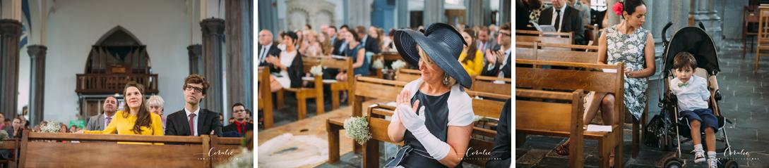 Photographe-mariage-wedding-photographer-France-Paris051